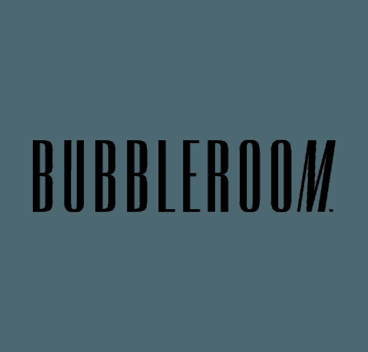varm försäljning online topp design nya anländer Bubbleroom   Rabattkod Online