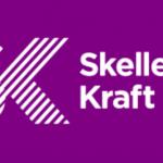 Skellefteå Kraft logo