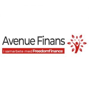 Avenue Finans Rabattkod