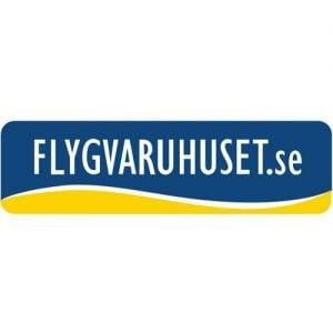 Flygvaruhuset Rabattkod