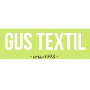 Gus Textil Rabattkod