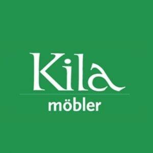 Kila Möbler Rabattkod