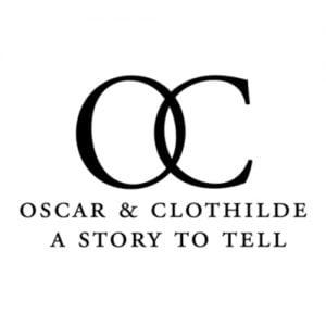 Oscar Clothilde Rabattkod