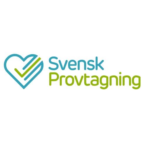 Svensk Provtagning Rabattkod